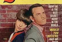 Get smart / One of my fav tv shows