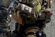 Bundeswehr Bilder / Bundeswehr pictures -> Invite your followers <-