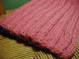 blankets for preemies