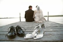 Weddings at Beachwood  / Celebrate this special time with the experience of a lakeside wedding on the shores of beautiful Lower Buckhorn Lake. A time to be remember and cherised!