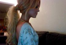 Hair Inspo <3