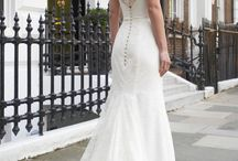 Wedding / Dresses