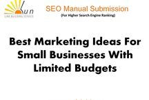 RS Seo Solution