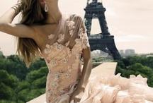 Fashion / Street fashion. / by Dalia Koss