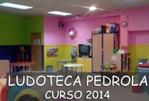 Kidsco Play&Fun - Ocio Infantil y juvenil / Especializada en la implantación y gestión de actividades de Ocio y Tiempo Libre para la infancia y juventud, aportando una visión global de los servicios, necesidades y soluciones adaptadas a la realidad cultural y social de cada centro. http://www.playandfun.kidsco.es/