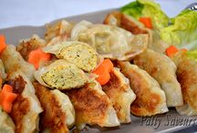Patty's World Cuisine Recipes / All kinds of world cuisine recipes that you can find on my blog