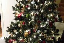 cristmas tree design