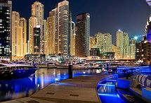 Dubai Communities  / Dubai Communities