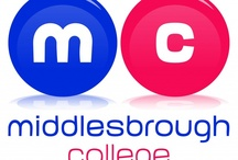 Learn Middlesbrough
