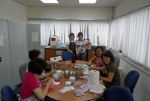 Volunteer in Singapore / Volunteering Solutions (VS) offers vide range of safe and affordable volunteering opportunities in Singapore such as Volunteer in an Animal Rescue Centre and Volunteer with Disable Children.