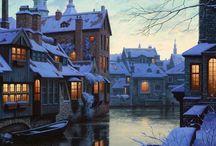 Brugge Bruges