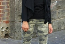 outfit con mi ropa