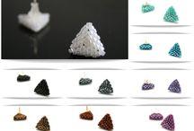 Jewelry @ mestesugim.ro