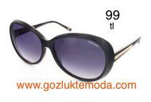 Osse güneş gözlüğü (sunglasses) / www.gozluktemoda.com
