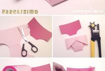 ,diy crafts