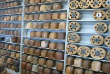 Hatmaker
