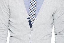Style - Men's Fashion