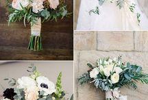 Wedding - Flowers