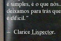 Clarice!