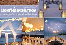best of beach weddings