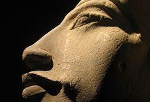 14th-13th centuries BC