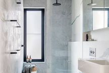 WC - duches