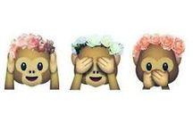 emoji ❤
