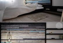 Łóżka/sypialnia