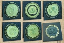 St. Patrick day craft projects
