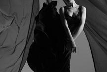 i heart dance / by Kimberly Long