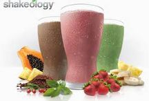 Shakeology / Shakeology ...the healthiest meal of the day ,packed with 70 natural ingredients! Combined with one of our amazing workouts, you will achieve your goals!
