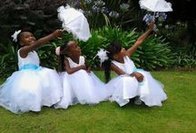WEDDING DECORATION / We do wedding decoration and specialize with hiring equipment