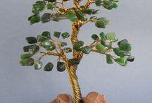 stromceky