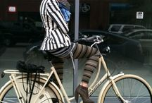 Bicycle Style