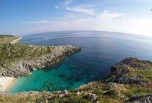 Turismo in Albania, Albania Selvaggia, Fation Plaku