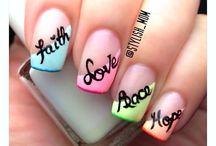 Love it!!!!