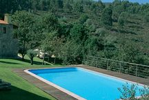 Piscinas Soleo Skimmer Rectangle R50 / www.soleorp.com