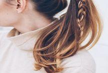 Womens Hairstyles / Womens Hairstyles 2016