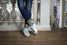 Funky Socks Mood / https://www.blacksocks.com/ch/de/Funky-Socks