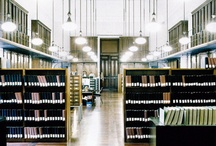 -LIBRARY'S-