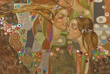 Art   Akzhana Abdalieva