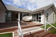 The Lakes, Tauranga - Showhome / Rich in detail, this G.J. showhome holds interest around every corner.  Located in Tauranga, more information can be found on our website here: www.gjgardner.co.nz/show-home/view/20/tauranga
