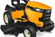 Best Garden Tractors 2016 / Best selling and top rated garden tractors for 2016