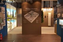 Klimahouse 2017 / Klimahause: la fiera di riferimento a livello nazionale per il mondo dell'edilizia sostenibile. A Bolzano, settore AB - Stand B08/18.** the main fair in the energy-efficient and sustainable construction sector. In Bolzano, sector AB - Stand B08/18