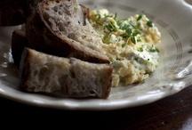 Food :: Eggs