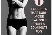 usefull exercise