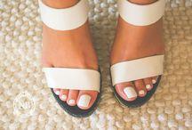 Nail Boutique13 nails3