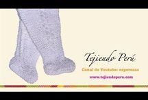 Remates para tricot