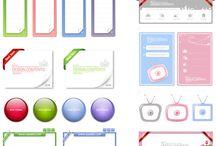"""blog- """"Make it Say Ooh la la"""" Design!"""