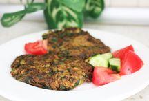 Sağlıklı Yemek Tarifleri / Hafif salatalar, protein deposu sandviçler ve ara öğünlerle dolu Zinde Tarifler